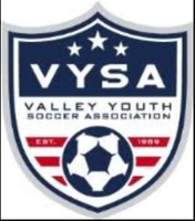 Valley Youth Soccer Association
