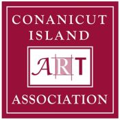 Conanicut Island Art Association