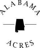 Alabama Acres