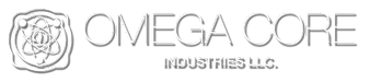 Omega Core Industries