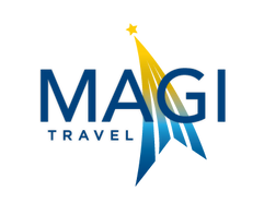 Magi Travel