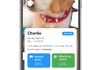 Dog Profile: grow your dog's Instagram and discover dogs available for adoption!