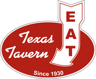 Texas Tavern, Inc.