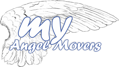 My Angel Movers - Maryland Local Mover