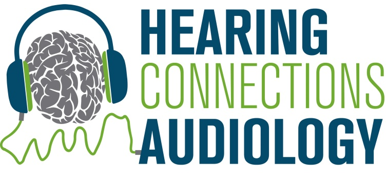Hearing Connections Audiology