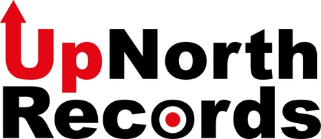 UPNORTH  RECORDS