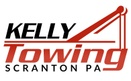 Kelly Towing