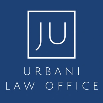 Jeannie M. Urbani, MBA, JD  Attorney at Law