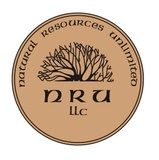 Natural Resources Unlimited, LLC