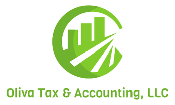 Oliva Tax & Accounting, LLC
