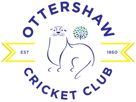 Ottershaw Cricket Club