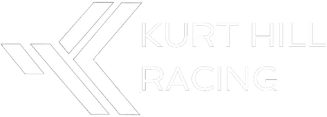 Kurt Hill Racing