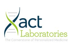Xact Laboratories