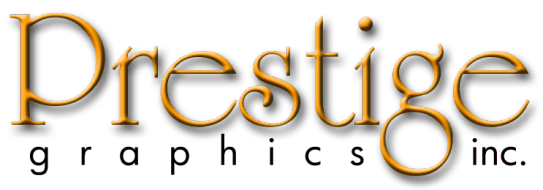 Prestige Graphics Inc.