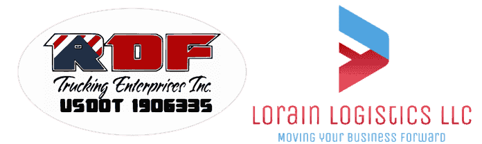 Lorain Logistics LLC