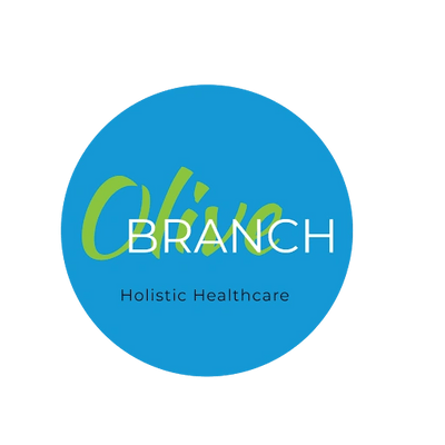 Olive Branch Holistic Healthcare Inc.