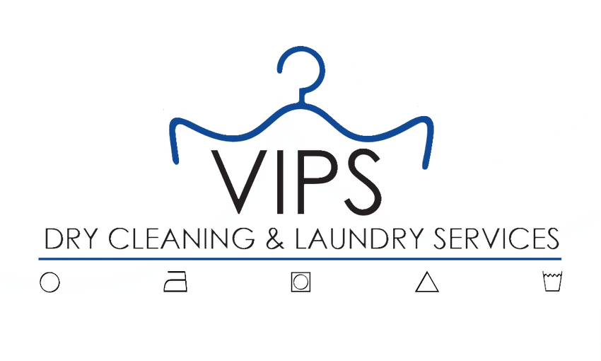 VIPs Cleaners