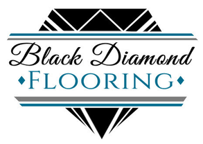 Black Diamond Flooring