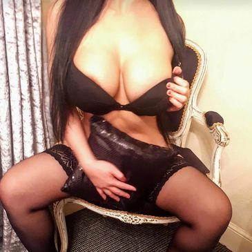 liverpool escorts  escort agency in liverpool incall