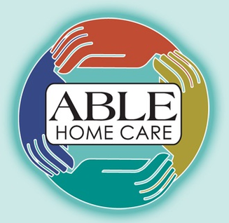 Able Home Care LLC