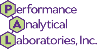Performance Analytical Laboratories, Inc.