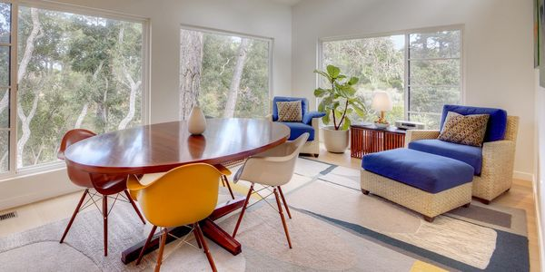 Real Estate Photography by Paul Topp