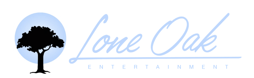 Lone Oak Entertainment.com