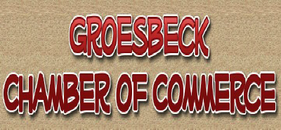 Groesbeck Chamber of Commerce