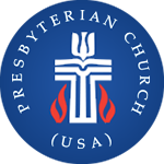Christ Presbyterian Church Pooler