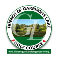 Friends of Garrisons Lake Golf Course