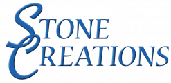 Stone Creations - Where Inspiration Begins