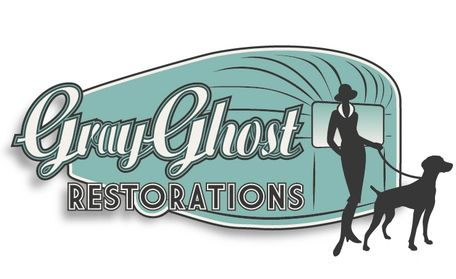 Gray Ghost Restorations