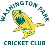 Washington Park Cricket Club
