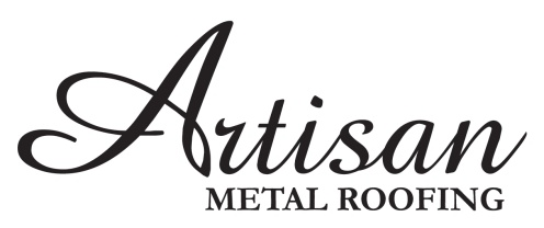 Artisan Sheet Metal