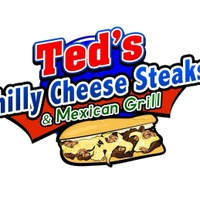Tedscheesesteaks