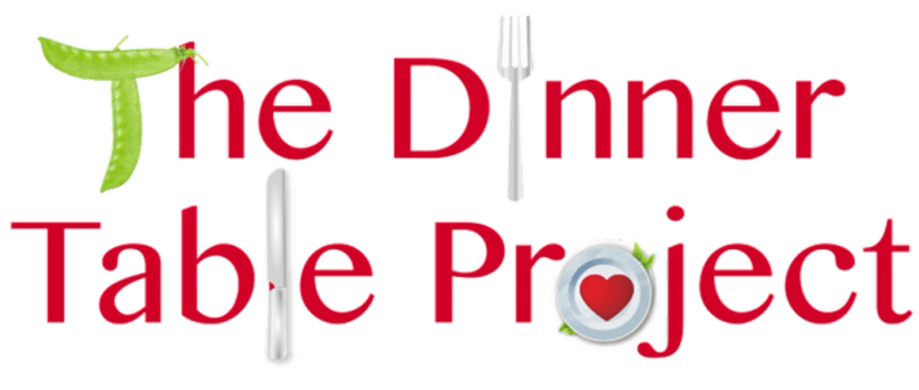 The Dinner Table Project