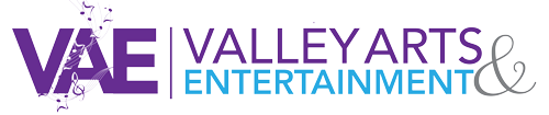 Valley Arts and Entertainment