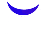 Bldtech-consult