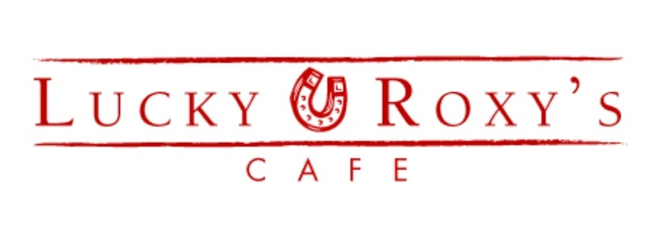 Lucky Roxy's Cafe