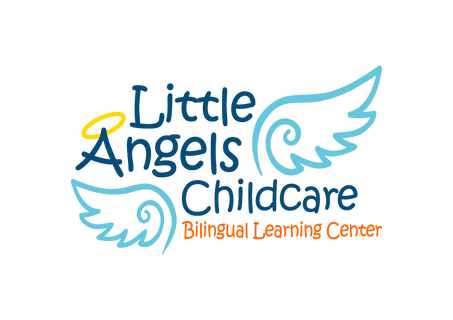 Little Angels Childcare