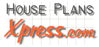 House Plan Xpress