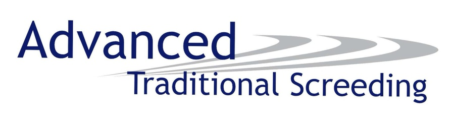 Advanced Traditional Screeding Ltd