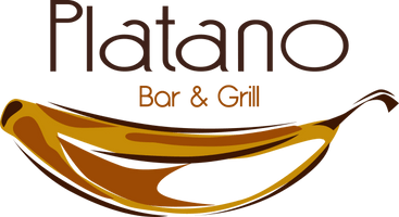 CAFE PLATANO BAR & GRILL
