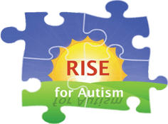 Rise for Autism