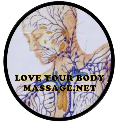 Love Your Body Massage