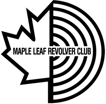 Maple Leaf          Revolver Club
