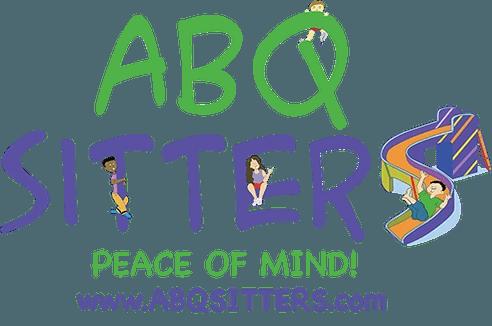 ABQ Sitters LLC