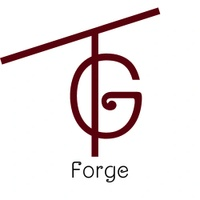 tallgrass forge