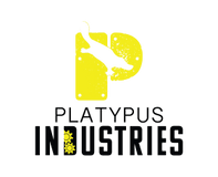 platypus industries