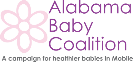 Alabama Baby Coalition